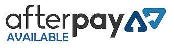Afterpay-logo.jpg