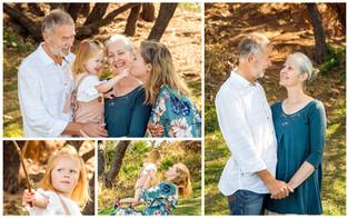 family photography Brisbane0 (27).jpg