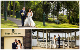 best wedding photographer Brisbane0 (65)
