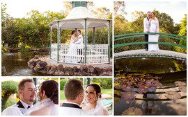 best wedding photographer Brisbane0 (56)