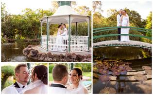 best wedding photographer Brisbane0 (56)