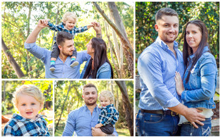 family photography Brisbane0 (1).jpg