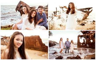 family photography Brisbane0 (8).jpg