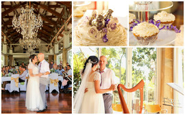 best wedding photographer Brisbane0 (61)