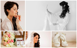 best wedding photographer Brisbane0.JPG