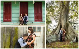 Best Maternity Photography Brisbane0.JPG