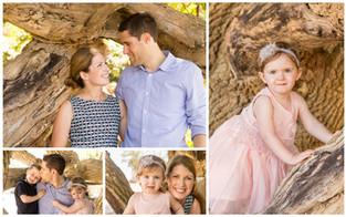 family photography Brisbane0 (35).JPG