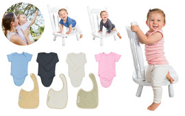 Montage - baby product.jpg