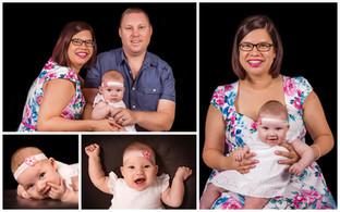 portrait photography Brisbane0 (15).jpg