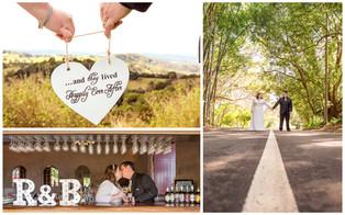 best wedding photographer Brisbane0 (52)