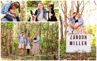 Best Maternity Photography Brisbane0 (19