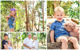 family photography Brisbane0.jpg