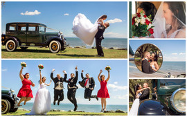 best wedding photographer Brisbane0 (58)