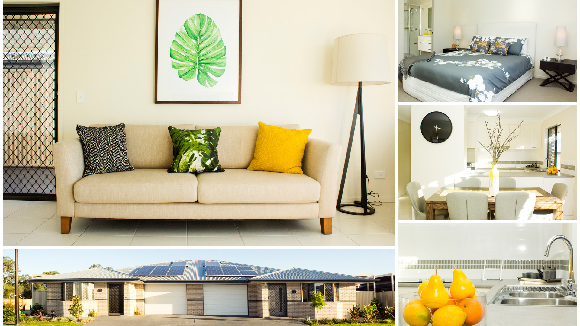 real estate photography redcliffe0 (1).j