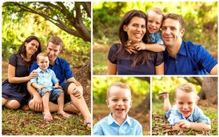 family photography Brisbane0 (39).JPG