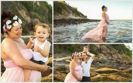 Best Maternity Photography Brisbane0 (9)