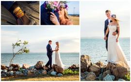 best wedding photographer Brisbane0 (47)
