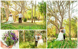 best wedding photographer Brisbane0 (62)