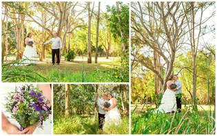 best wedding photographer Brisbane0 (62)