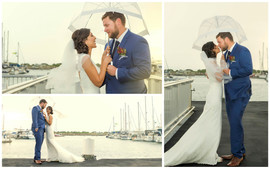 best wedding photographer Brisbane0 (63)