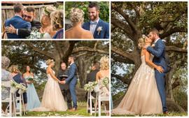 best wedding photographer Brisbane0 (42)