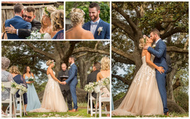 best wedding photographer Brisbane0 (42)