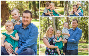 family photography Brisbane0 (33).jpg