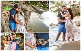 Best Maternity Photography Brisbane0 (27