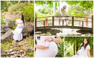 Best Maternity Photography Brisbane0 (2)