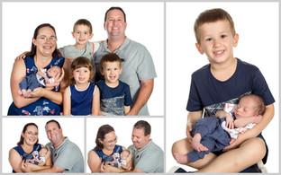 portrait photography Brisbane0 (8).jpg