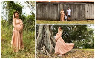 Best Maternity Photography Brisbane0 (17