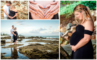 Best Maternity Photography Brisbane0 (22