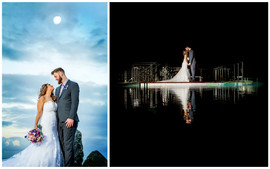 best wedding photographer Brisbane0.jpeg