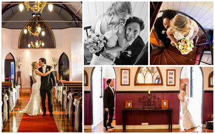 best wedding photographer Brisbane0 (70)