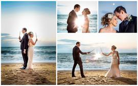 best wedding photographer Brisbane0 (41)