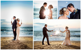 best wedding photographer Brisbane0 (41)