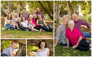 family photography Brisbane0 (47).JPG