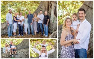 family photography Brisbane0 (26).jpg