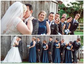 best wedding photographer Brisbane0 (36)