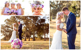 best wedding photographer Brisbane0 (46)