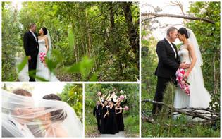 best wedding photographer Brisbane0 (67)