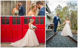 best wedding photographer Brisbane0 (43)