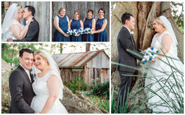 best wedding photographer Brisbane0 (38)