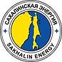 sakhalin-energy-squarelogo.png