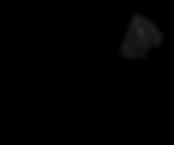 Camelis-Pizza-Shop_Logo2.png