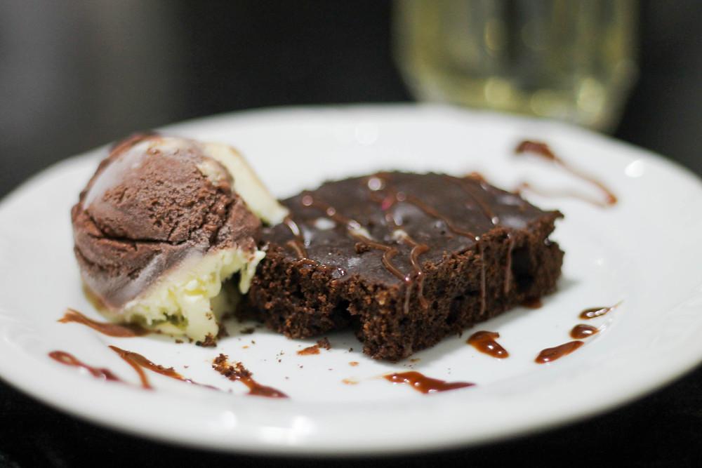 brownie 163.jpg