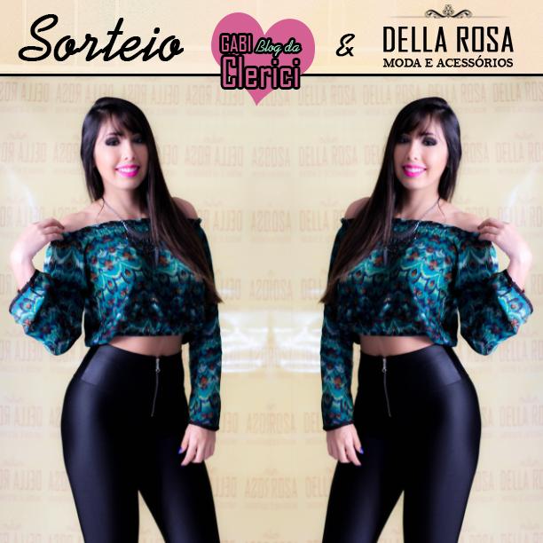 Della Rosa