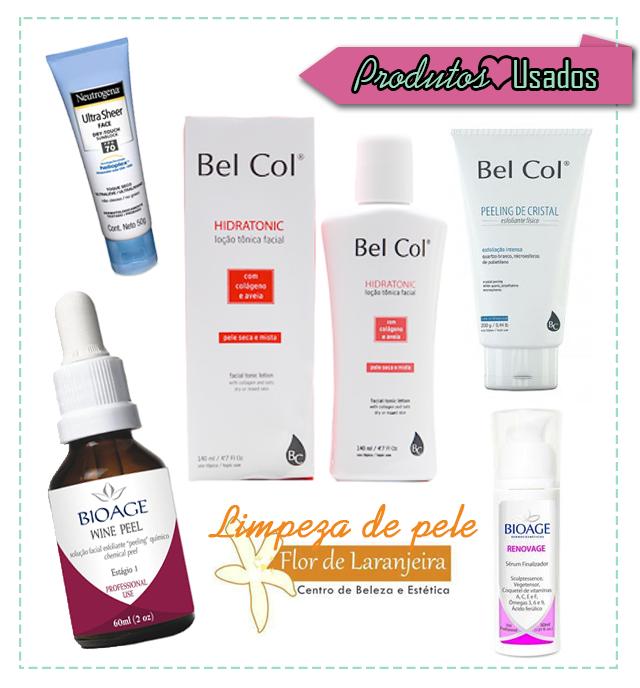 produtos-limpeza-de-pele.png