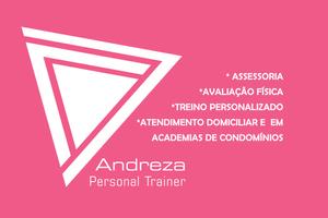 andreza2.png