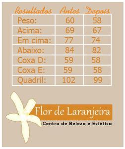 resultados flor de laranjeira 02